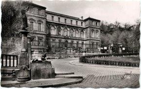 le-musee-d-art-et-d-industrie-1960-2-fi-icono-47-_img