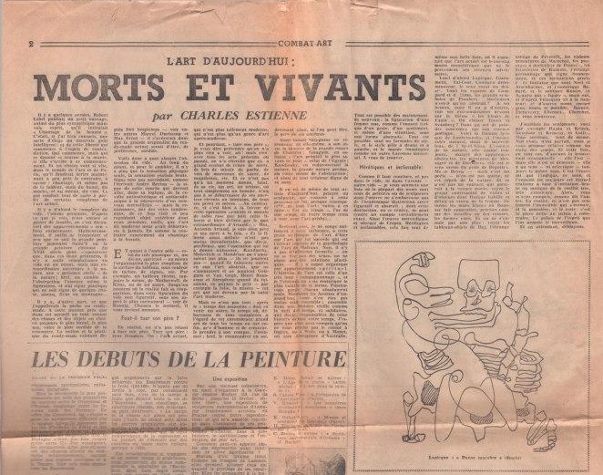 1962-morts-et-vivants