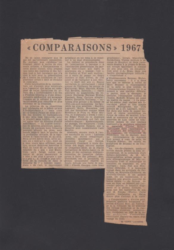 1967-comparaison-72-dpi