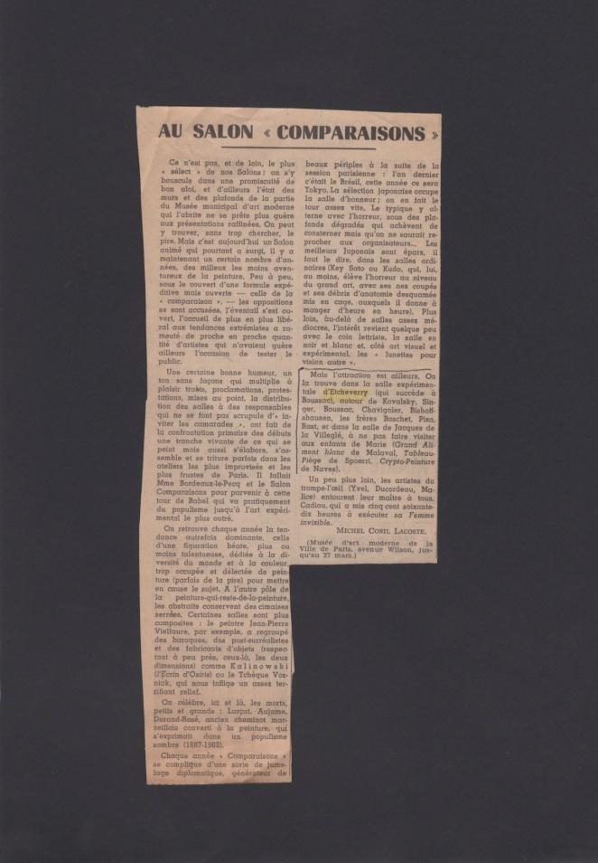 1966-11-mars-le-monde