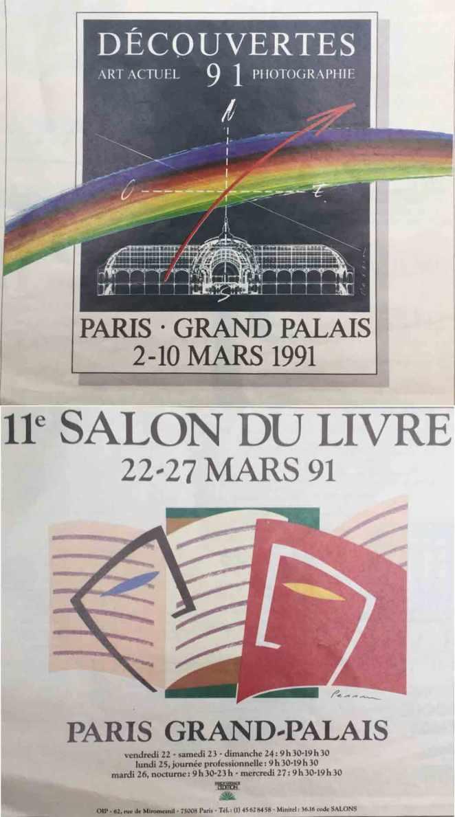 grand-palais-event
