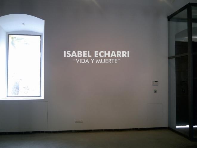 ISABEL ECHARRI[1]