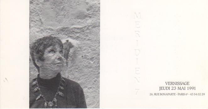 1991-invitation